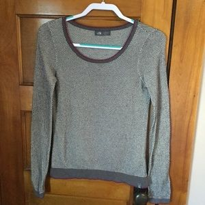 The North Face Knit Pullover Sweater
